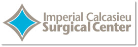 Imperial Calcasieu Surgical Center